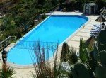 2001-11-Luxury-Property-Turkey-villas-for-sale-Bodrum-Yalikavak