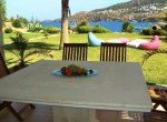 2001-13-Luxury-Property-Turkey-villas-for-sale-Bodrum-Yalikavak
