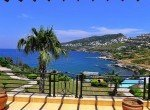 2001-14-Luxury-Property-Turkey-villas-for-sale-Bodrum-Yalikavak