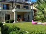 2001-19-Luxury-Property-Turkey-villas-for-sale-Bodrum-Yalikavak