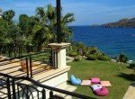 2001-20-Luxury-Property-Turkey-villas-for-sale-Bodrum-Yalikavak