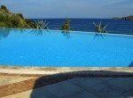 2001-21-Luxury-Property-Turkey-villas-for-sale-Bodrum-Yalikavak