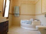2001-22-Luxury-Property-Turkey-villas-for-sale-Bodrum-Yalikavak