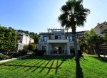 2001-24-Luxury-Property-Turkey-villas-for-sale-Bodrum-Yalikavak