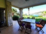 2001-26-Luxury-Property-Turkey-villas-for-sale-Bodrum-Yalikavak