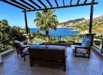 2001-27-Luxury-Property-Turkey-villas-for-sale-Bodrum-Yalikavak