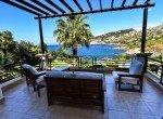 2001-27-Luxury-Property-Turkey-villas-for-sale-Bodrum-Yalikavak