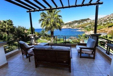2001 27 Luxury Property Turkey villas for sale Bodrum Yalikavak