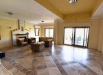 2001-29-Luxury-Property-Turkey-villas-for-sale-Bodrum-Yalikavak