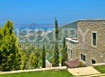 2004-1-Luxury-Villa-for-sale-Yalikavak-Bodrum