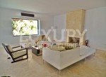 2004-14-Luxury-Villa-for-sale-Yalikavak-Bodrum1