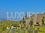 2004-16-Luxury-Villa-for-sale-Yalikavak-Bodrum