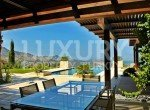 2004-17-Luxury-Villa-for-sale-Yalikavak-Bodrum