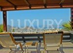2004-18-Luxury-Villa-for-sale-Yalikavak-Bodrum