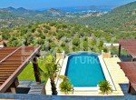 2004-4-Luxury-Villa-for-sale-Yalikavak-Bodrum