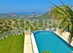 2004-5-Luxury-Villa-for-sale-Yalikavak-Bodrum