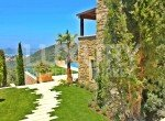 2004-6-Luxury-Villa-for-sale-Yalikavak-Bodrum