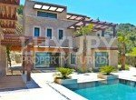 2004-7-Luxury-Villa-for-sale-Yalikavak-Bodrum