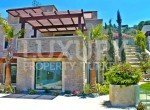 2004-8-Luxury-Villa-for-sale-Yalikavak-Bodrum