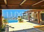 2004-9-Luxury-Villa-for-sale-Yalikavak-Bodrum