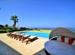 2005-02-Luxury-Property-Turkey-villas-for-sale-Bodrum-Turgutreis