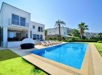 2005-03-Luxury-Property-Turkey-villas-for-sale-Bodrum-Turgutreis