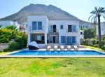 2005-04-Luxury-Property-Turkey-villas-for-sale-Bodrum-Turgutreis