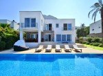 2005-05-Luxury-Property-Turkey-villas-for-sale-Bodrum-Turgutreis