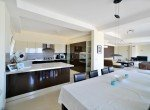 2005-06-Luxury-Property-Turkey-villas-for-sale-Bodrum-Turgutreis