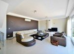 2005-08-Luxury-Property-Turkey-villas-for-sale-Bodrum-Turgutreis