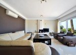 2005-09-Luxury-Property-Turkey-villas-for-sale-Bodrum-Turgutreis