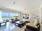 2005-10-Luxury-Property-Turkey-villas-for-sale-Bodrum-Turgutreis