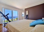 2005-12-Luxury-Property-Turkey-villas-for-sale-Bodrum-Turgutreis