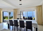 2005-19-Luxury-Property-Turkey-villas-for-sale-Bodrum-Turgutreis