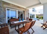 2005-20-Luxury-Property-Turkey-villas-for-sale-Bodrum-Turgutreis