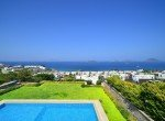 2005-21-Luxury-Property-Turkey-villas-for-sale-Bodrum-Turgutreis