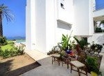 2005-22-Luxury-Property-Turkey-villas-for-sale-Bodrum-Turgutreis