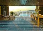 2006-13-Luxury-villa-for-sale-Yalikavak-Bodrum