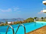 2008-6-Luxury-Yalikavak-Villa-for-sale-Bodrum