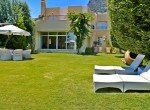 2010-6-Gundogan-Bodrum-Luxury-villa-for-sale