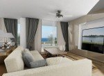 2014-04-Luxury-Yalikavak-Villa-for-sale-Bodrum