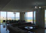 2014-13-Luxury-Property-Turkey-villas-for-sale-Bodrum-Yalikavak