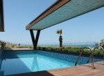 2014-14-Luxury-Property-Turkey-villas-for-sale-Bodrum-Yalikavak