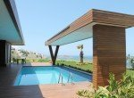 2014-15-Luxury-Property-Turkey-villas-for-sale-Bodrum-Yalikavak