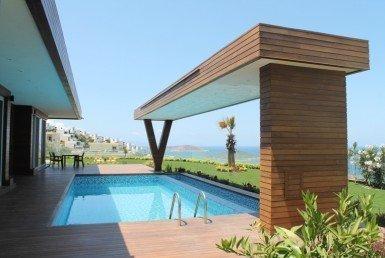 2014 15 Luxury Property Turkey villas for sale Bodrum Yalikavak
