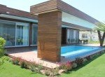 2014-17-Luxury-Property-Turkey-villas-for-sale-Bodrum-Yalikavak
