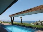 2014-18-Luxury-Property-Turkey-villas-for-sale-Bodrum-Yalikavak