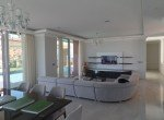 2014-19-Luxury-Property-Turkey-villas-for-sale-Bodrum-Yalikavak