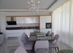 2014-26-Luxury-Property-Turkey-villas-for-sale-Bodrum-Yalikavak