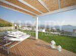 2022-13-Luxury-modern-villa-for-sale-Kadikalesi-Bodrum-Copy